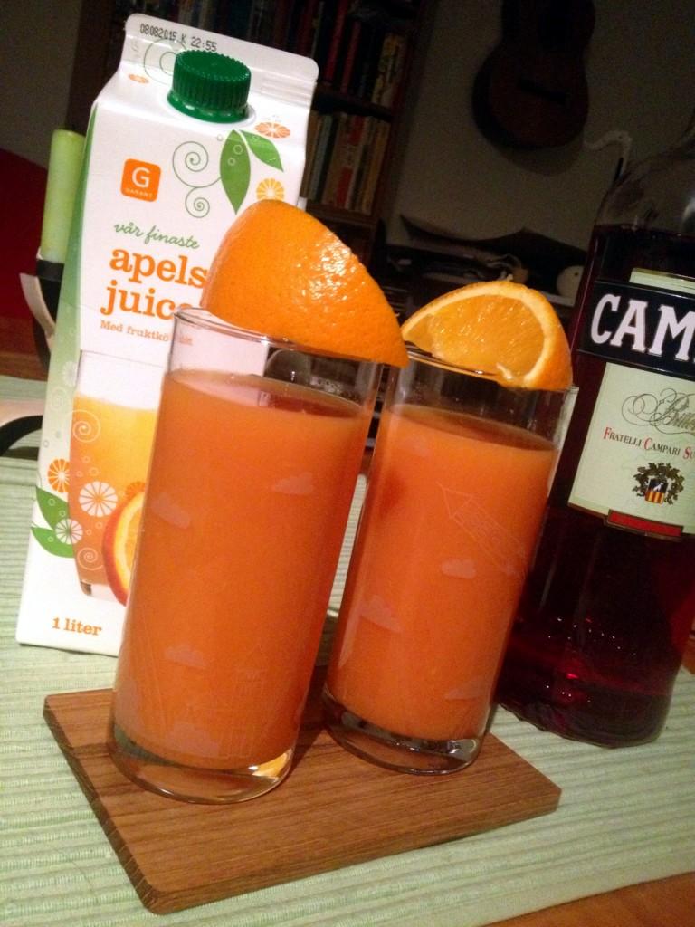 campari_orange