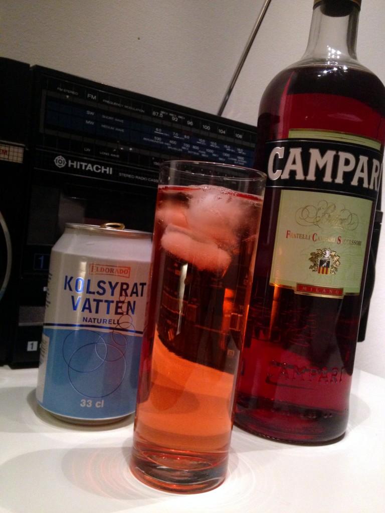 campari_soda