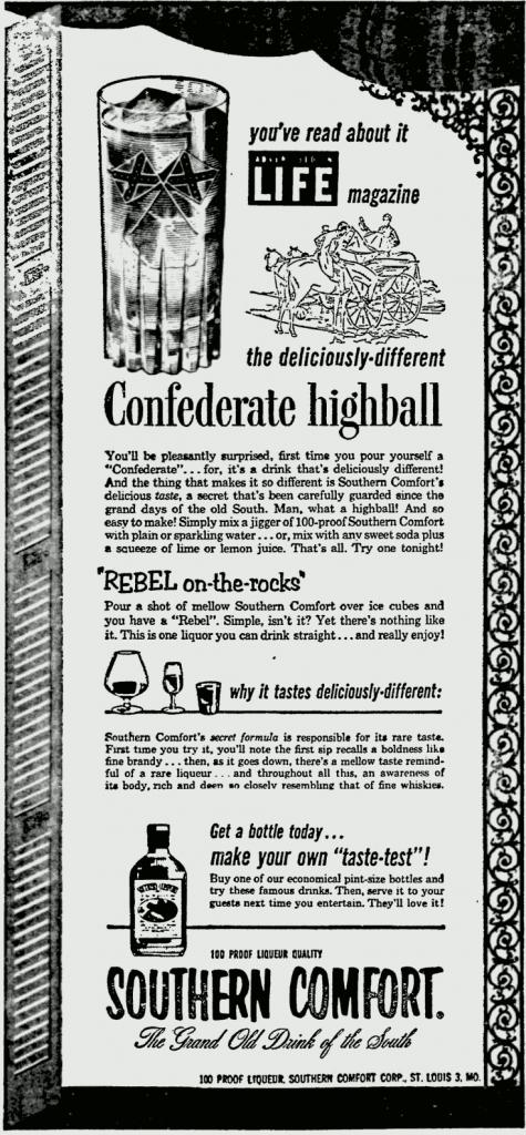 confederate_highball_pittsburgh_press