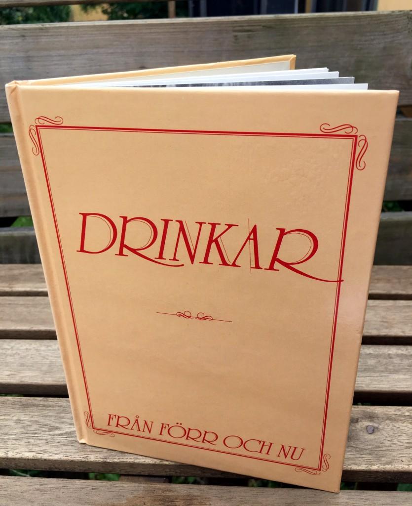 drinkar_fran_for_och_nu