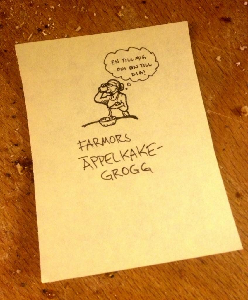 farmors_appelkakegrogg_teckning