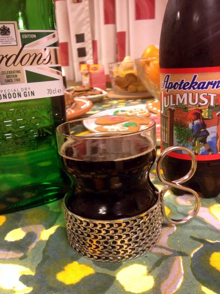 gin_och_julmust