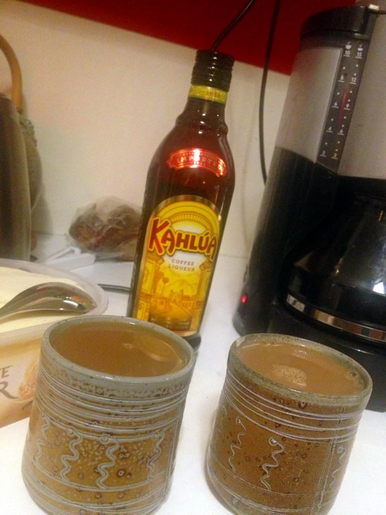 kaffe_i_kaffe