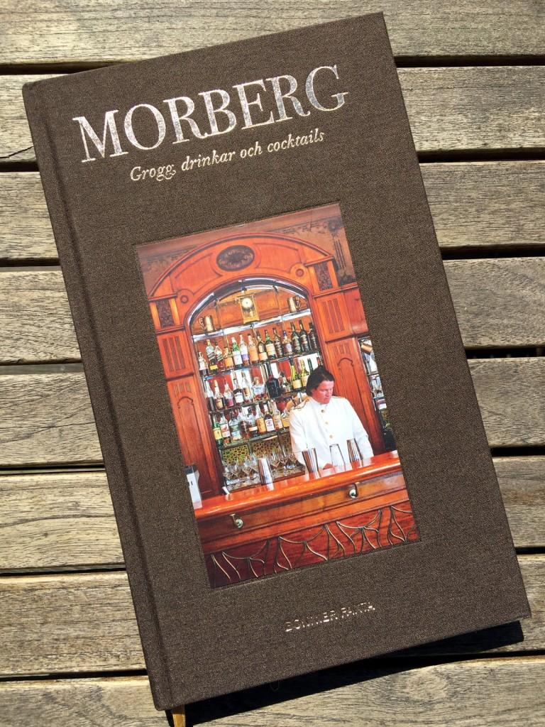 moberg_groggar
