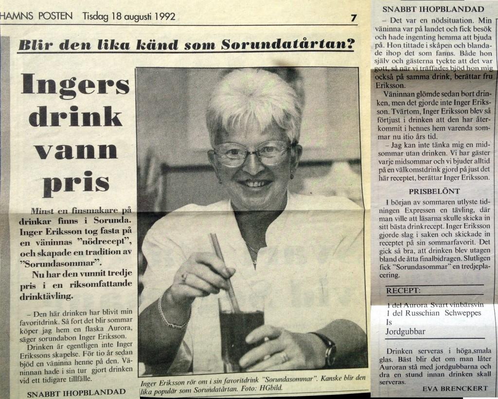 sorundasommar_artikel_1992
