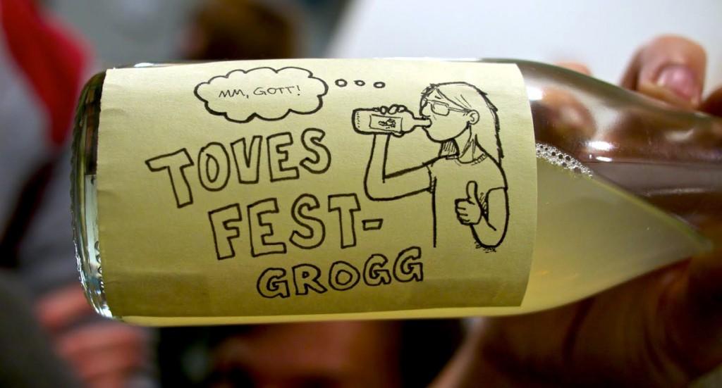 toves_festgrogg_2