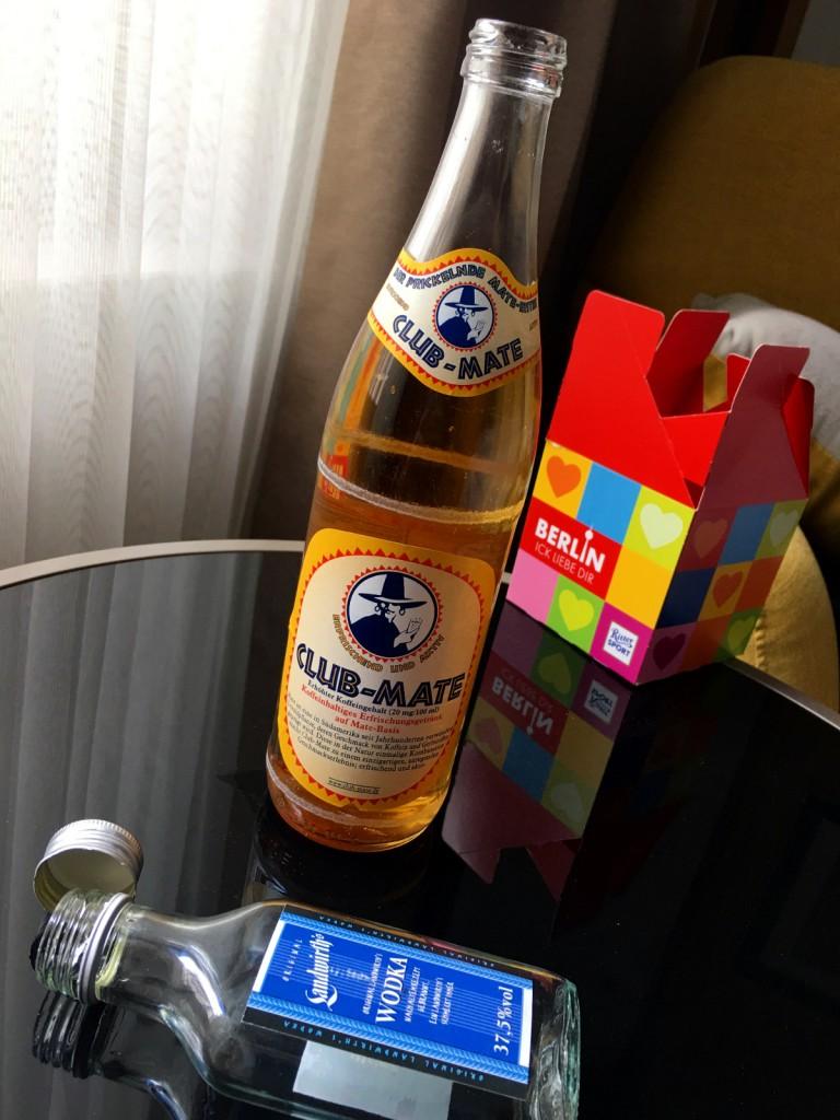 vodka_mate