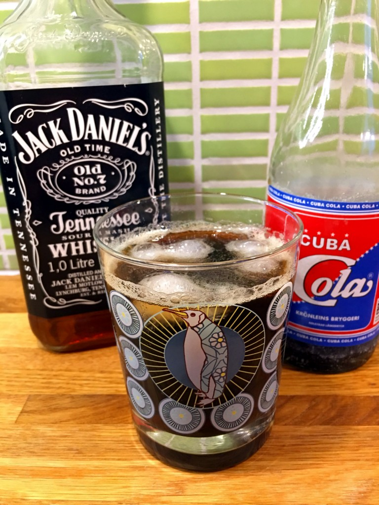whisky_and_cola